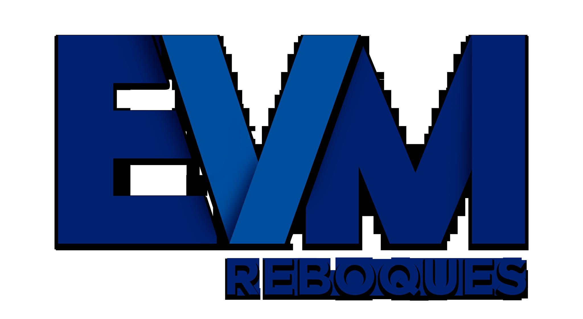 EVM Reboques